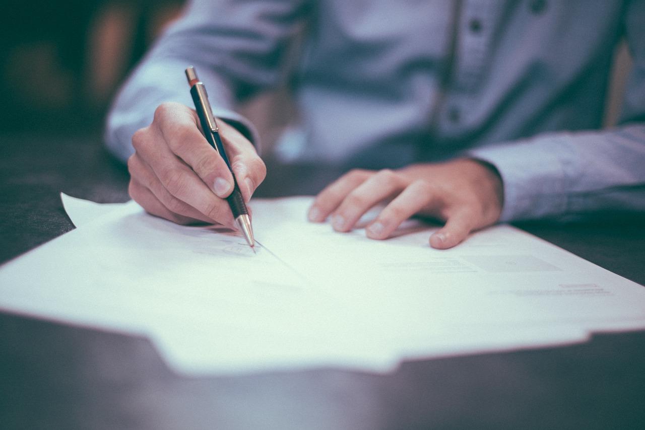 manuel procédures comptables